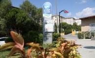Şehit Er İbrahim Candemir Parkı yenilendi!