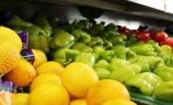 Son dakika! Haziran ayı enflasyon rakamları açıklandı