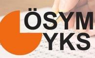 YKS tercih kılavuzu 2018 yayınlandı
