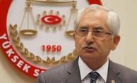YSK Başkanı'ndan itiraz sürelerine ilişkin açıklama