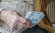 Zamlı emekli maaşları ne zaman yatacak? SGK'dan açıklama