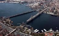 Bu köprüler trafiğe kapatılacak
