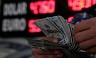 Dolar ne kadar? Günün dolar yorumları (8 Ağustos 2018)