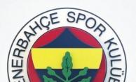 Fenerbahçe servet kazanabilir