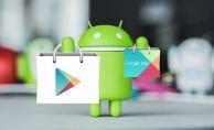 Google Play Store'daki sahte bankacılık uygulamaları kredi kartı bilgilerini çalıyor