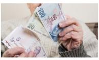 Gözler İntibak Düzenlemesinde! Emekliye 355 Lira Zam Yapılacak