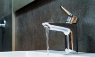 İSKİ'den 12 saatlik su kesintisi