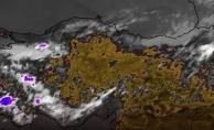 Meteoroloji İstanbul için gün verip uyardı