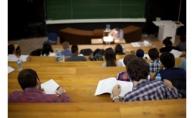 Üniversitelere 170 Akademik Personel Alınacak!