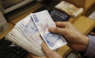 Vergi borcu yapılandırma için artık son saatler... Ödemeler ne zaman?