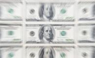 Yeni Rekor Geldi! Dolar ne kadar oldu? 3 Ağustos Cuma güncel dolar fiyatı