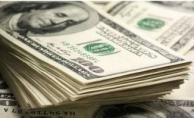 Serbest piyasada döviz fiyatları - Dolar bugün ne kadar?