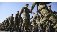 Son Dakika! Bedelli Askerlikte 2. Celp Bilgileri E-Devlet'te Yayınlandı