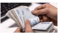 Türk-İş Başkanı: Asgari Ücret 2 Bin TL Olsun