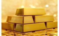 Altının Gramı 220 Liranın Üzerinde İşlem Görüyor! İşte Güncel Altın Fiyatları