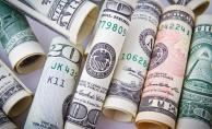 Döviz kredileriyle ilgili yeni gelişme