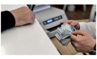 Emeklilere 10 Maaşa Kadar Faizsiz Kredi Müjdesi