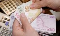 Emekliye, Ocak Ayında En Az 307 Lira Zam Yapılacak