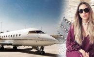 Mina Başaran'ın hayatını kaybettiği uçak kazasıyla ilgili ön rapor tamamlandı