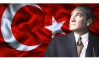 Okullarda 29 Ekim Cumhuriyet Bayramı Çoşkusu