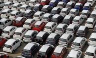 Araçlarda Yüzde 15 İndirim Uygulandı! Fiyatlar Ne Oldu?