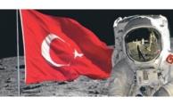 20 Yıllık Rüya Gerçek Oldu: Türkiye Uzay Ajansı Kuruldu