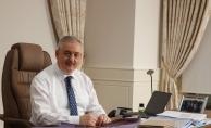 Eyüpsultan Belediye Başkanı Remzi Aydın'dan Özel Röportaj