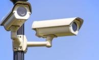 Güvenlik Kamera Görüntülerinin Paylaşılması Yasaklandı!