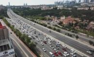 Trafik Sigortasına 2019'da Zam Yok