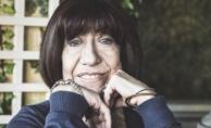 Ayşen Gruda 74 yaşında hayatını kaybetti