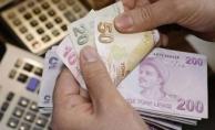 Bağ-Kur emeklisiiçin 1595 TL | En düşükemekli maaşıne kadar oldu?