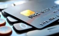 Kredi Kartı Olanlara Müjde BDDK'dan Geldi