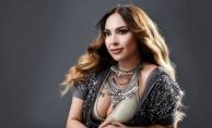 Reyhan Cansu:  HER ŞEYİMVAR AŞK YOK