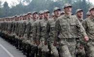 Askerlik Sisteminde Kritik Açıklama!