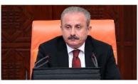 Son dakika... AK Parti'nin Meclis Başkanı adayı belli oldu
