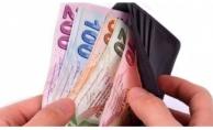 SSK ve Bağ-Kur Emeklilerinin Maaşlarına Asgari Ücret Ayarı: En Az 2 Bin 20 Lira Olacak