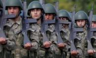 Yeni Askerlik Sisteminde Bedelli Detayı!