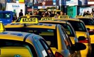 Taksi Ücretlerine Zam Geliyor!