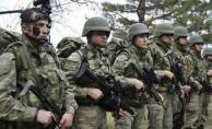 Yeni Askerlik Teklifi TBMM'de Kabul Edildi!