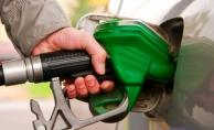 Araç Sahipleri Müjde! Benzine Büyük İndirim Geldi