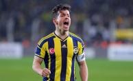 Emre Belözoğlu hazırlık maçında çılgına döndü!