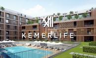 KEMERLIFE XXIII