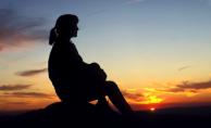 Kişisel Yenilgiler, Zaferler, Şartlanmalar-Aynur Tümen