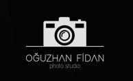 Oğuzhan Fidan