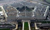 Pentagon'dan S-400 Teslimatı Sonrası Kritik Açıklama