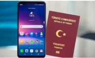 Yurtdışından Gelen Telefonların Harç Ücreti Arttı