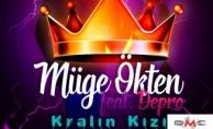 Huzurlarınızda Kralın Kızı, Frekanslarımızı Kralın Kızına Ayarlıyoruz