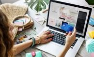 İnternet Alışverişini Hesaplı Hale Getirmenin Yolları