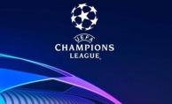 Şampiyonlar Ligi kura çekilişi ne zaman yapılacak? İşte Galatasaray'ın muhtemel rakipleri