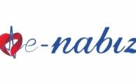 Aşı Kartı E-Nabız'da